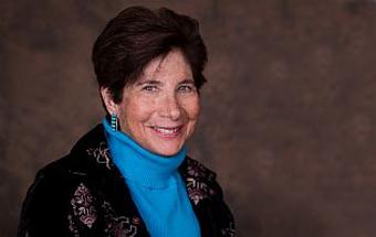 Linda Mensch