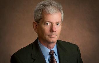 Bruce Menkes