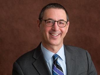 Jeffrey Bergman