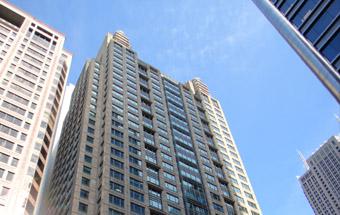 Mandell Menkes - Chicago