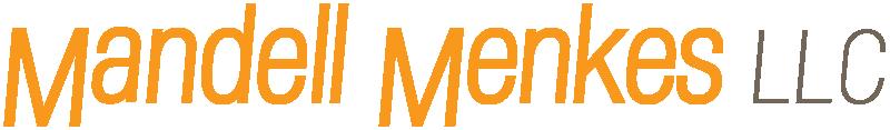 Mandell Menkes LLC
